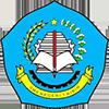 SMA Negeri 1 Kibin